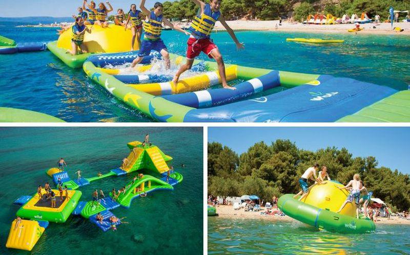 Arriban más visitantes extranjeros a Playa del Carmen en Semana Santa