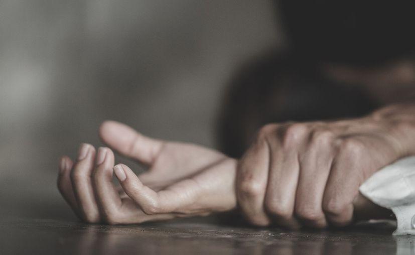 El acusado fue vinculado por los delitos de violación equiparada agravada y abuso sexual agravado cometidos contra una víctima menor de edad. (Foto: Pixabay)