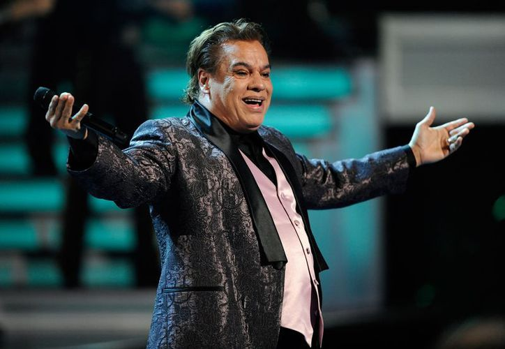'Juanga' tuvo una trayectoria de más de cuatro décadas, comparable solo con José Alfredo Jiménez. (Foto: Contexto/Internet)