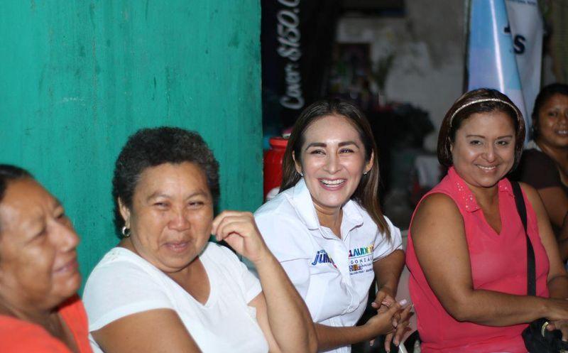 (Foto: Redacción/SIPSE)