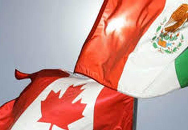 Funcionarios canadienses y mexicanos indicaron que no discutirán propuestas inaceptables. (Foto: Routers)