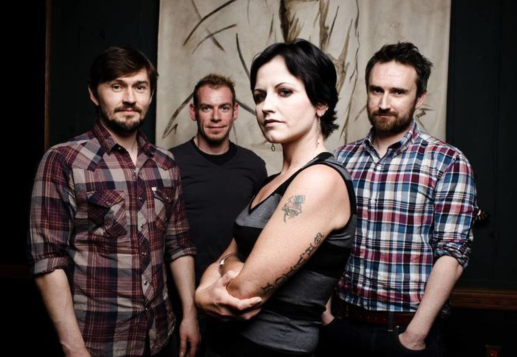 La banda realizará una nueva producción discográfica. (Foto: Contexto/Internet)