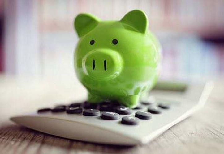 Los ahorros de los clientes han generado un crecimiento importante, por lo que en fechas próximas deben recibir notificaciones. (Economía Hoy)