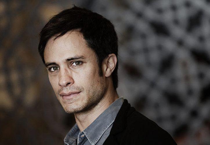 La participación de Gael será en los roles de actor y director. (Foto: Contexto/ Internet)