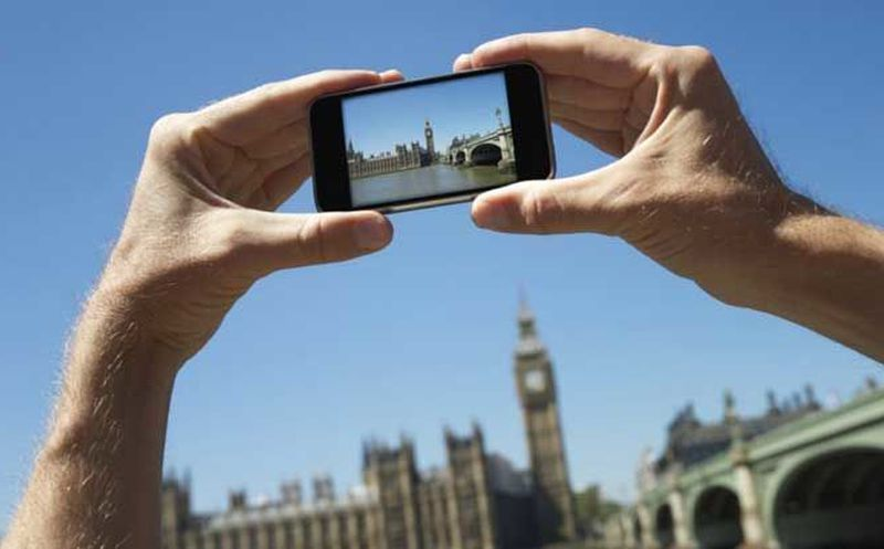 Protege tu celular de 'apps' maliciosas con Google Play Protect