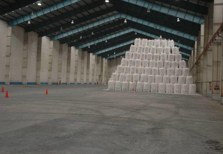 Auguran que Quintana Roo alcance una producción de más de un millón 900 mil toneladas de edulcorante. (Archivo/SIPSE)