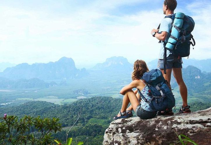 Conoce los diez lugares más exóticos de nuestro querido país. (Foto: Internet)