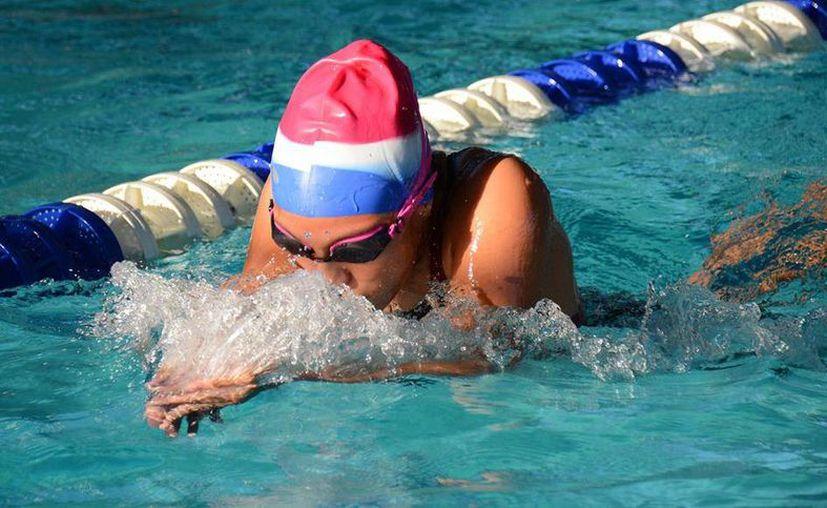 En la X Copa de Pirañas el equipo Orcas Country Club con 946. 50 puntos se lleva el trofeo de Campeón del evento mientras que Pirañas del Club Kukulcan  con 823 puntos se agenciaron el segundo lugar y el Club Proswimmer con 625 puntos quedó en tercer sitio. (SIPSE)