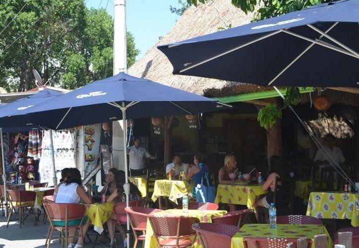 """Este año los restaurantes no formarán parte de """"El Buen Fin"""" (SIPSE)"""