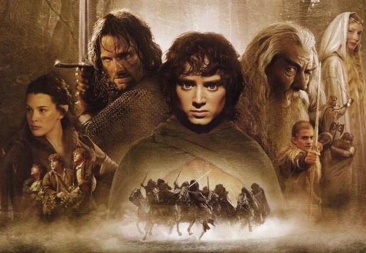 Esta decisión parece provenir del propio fracaso en crítica de la trilogía de El Hobbit. (Foto: Contexto/Internet)