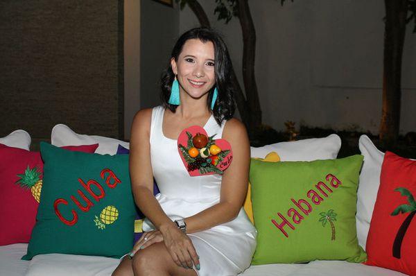 Alicia rodriguez maria gracia omegna joven y alocada 2012 - 1 10