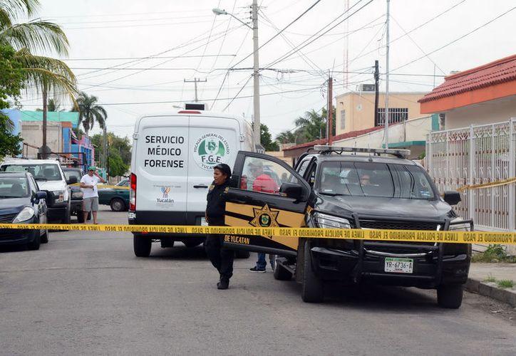 Los suicidios en Yucatán suman 115 en lo que va de 2017. Las autoridades están buscando formas de prevenirlo. (Archivo/SIPSE)