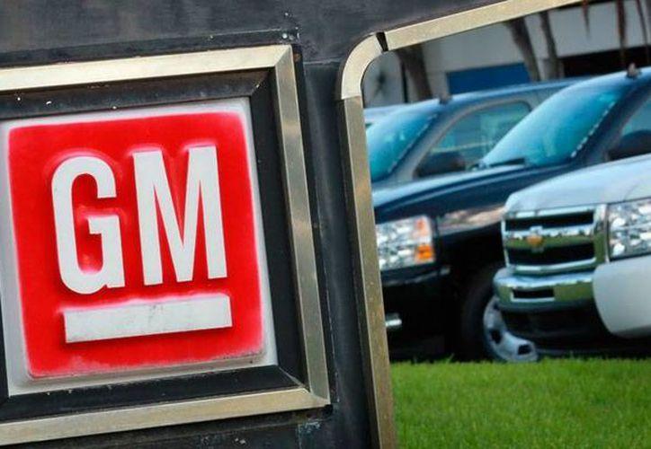 Las fallas en vehículos de GM se asociación a accidentes que causaron la muerte a 13 personas. Hoy, la CEO de la empresa, Mary Barra, comparece ante el Congreso de EU. (businessinsider.com)