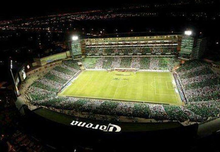 Los clubes buscan cumplir al pie de la letra con el protocolo de seguridad que solicita la Federación Mexicana de Futbol sobre Estadio Seguro. (TripAdvisor)