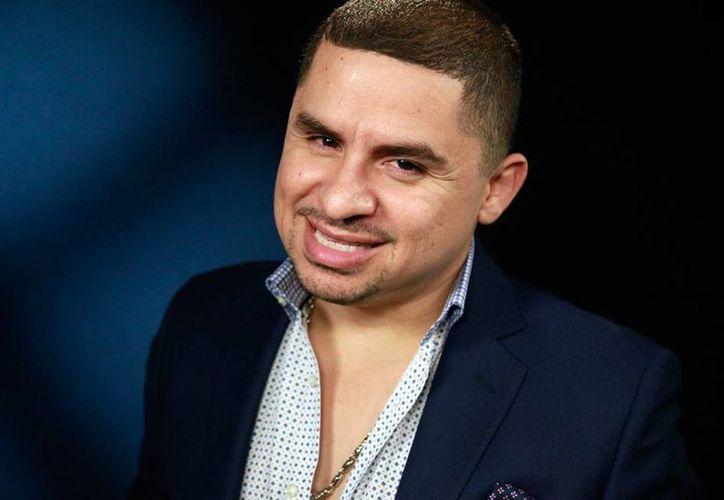 El cantante de narcocorridos Larry Hernández comenzará a grabar la quinta temporada del reality show 'Larrymania'. (Archivo/AP)