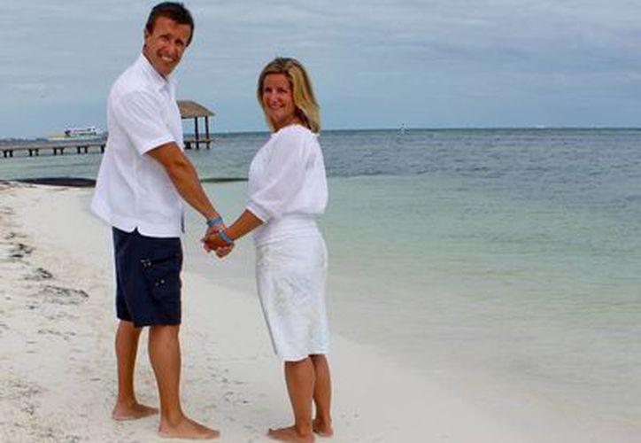 Las bodas verdes que se organicen deben tener altos estándares de calidad. (Israel Leal/SIPSE)
