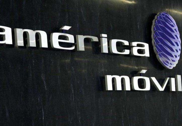 La imposición de la tarifa cero de interconexión ha golpeado los resultados de América Móvil. (Forbes/Archivo)