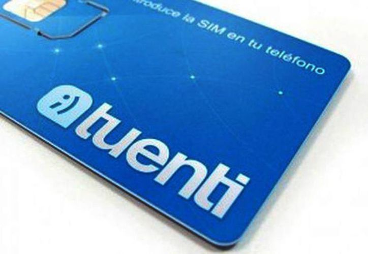 Para captar nuevos clientes Tuenti se adaptó a las necesidades económicas de sus nuevos usuarios. (Milenio/Especial )