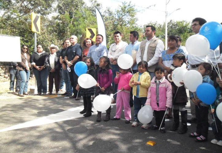 Una parte de los recursos que han autorizado regidores en el Cabildo se han canalizado a las comisarías de Mérida. (SIPSE)