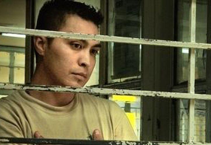 El caso de José Antonio Zúñiga y otros como el de un yucateco motivan al Senado a trabajar en una iniciativa. (wordpress.com)