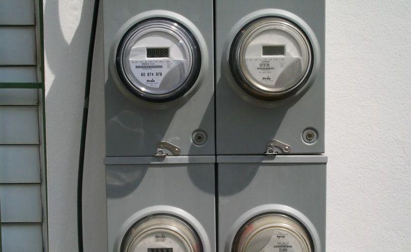 Para el subsidio eléctrico no se han dado estrategias para reducirlo. (blogspot.mx)
