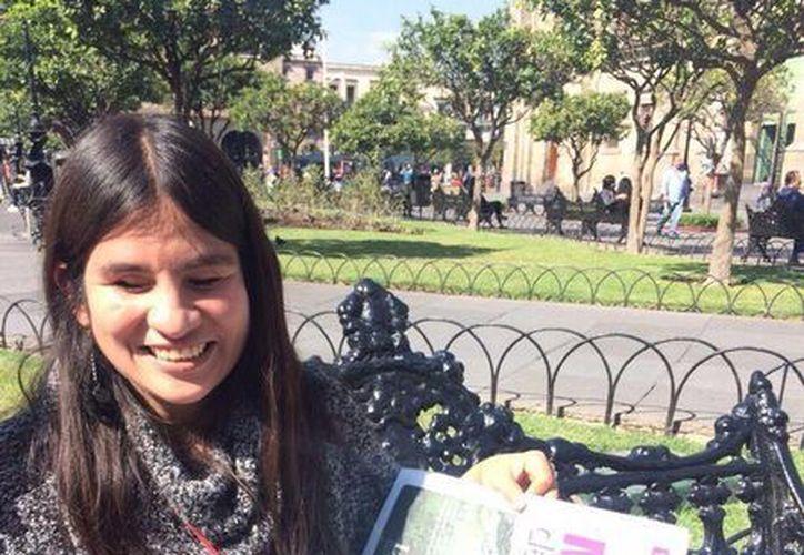 El periódico 'Buenas Noticias' estará disponible para consulta en varios puntos de la ciudad de Guadalajara y el interior de Jalisco. (Facebook/Buenas Noticias Jalisco)