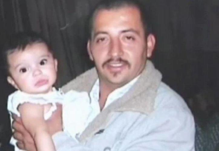 El momento de la muerte de Antonio Zambrano Montes fue videograbado y ampliamente difundido en redes sociales. (Archivo/Agencias)
