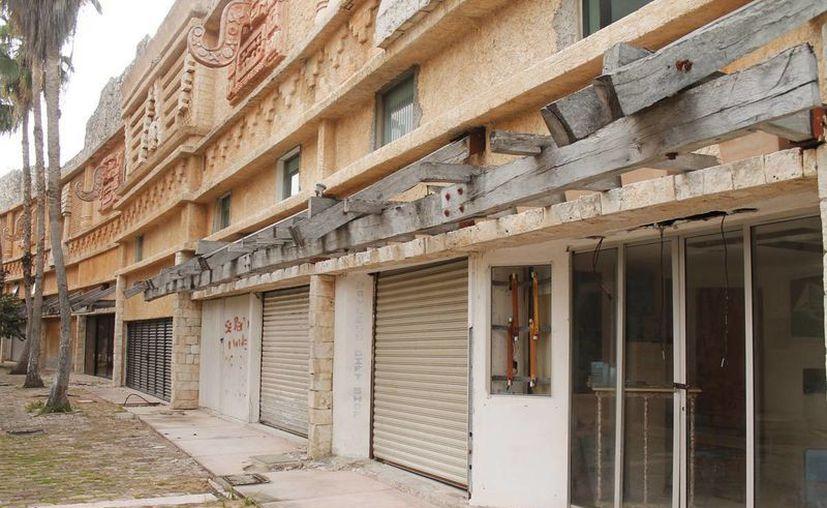 Abandonaron proyectos 329 mil personas según el INEGI. (Archivo Sipse)