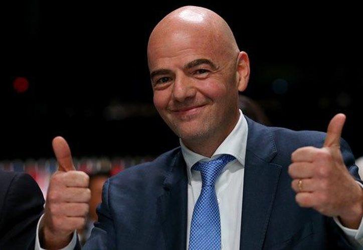 Los resultados del videoarbitraje han sido positivos. (FIFA.com)