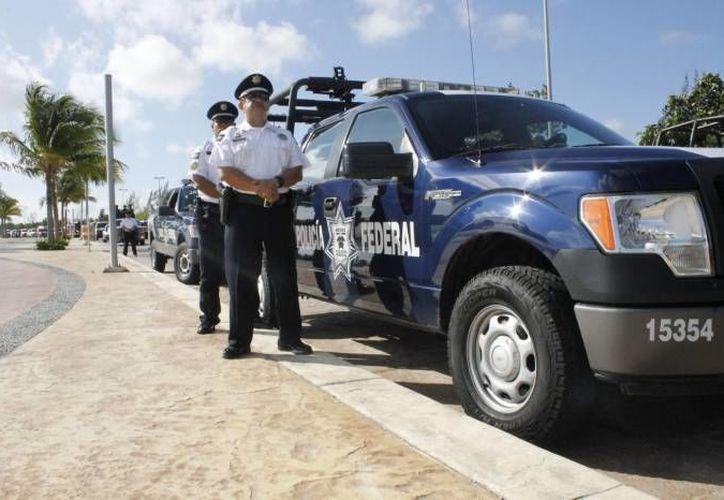 El operativo vacacional en Quintana Roo acabarán hasta el día 4 de abril. (Archivo/SIPSE)