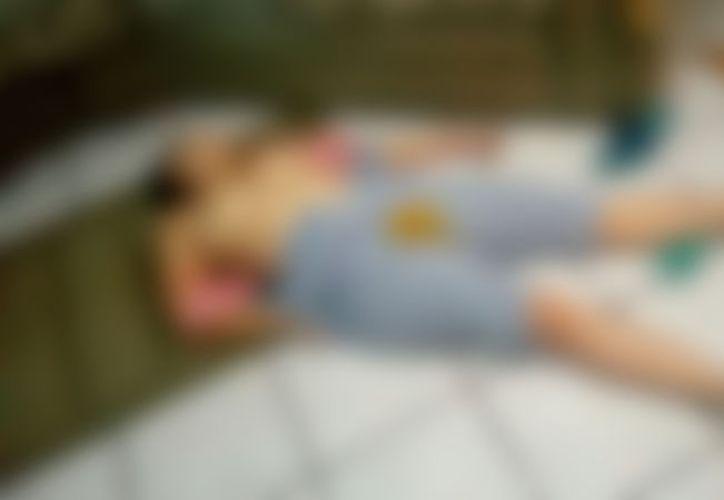 Una mujer decidió quitarse la vida este domingo, en la capital yucateca. (SIPSE)