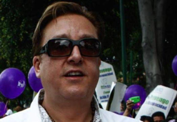 """El artículo """"Malditas Domésticas"""" fue publicado por Daniel Bisogno. (www.hilodirecto.com/Archivo)"""