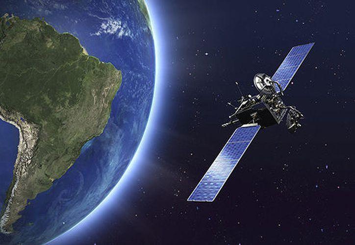 El objetivo es contar con recursos humanos acreditados que impulsen la tecnología aeroespacial en ambas naciones.(UNSAM)