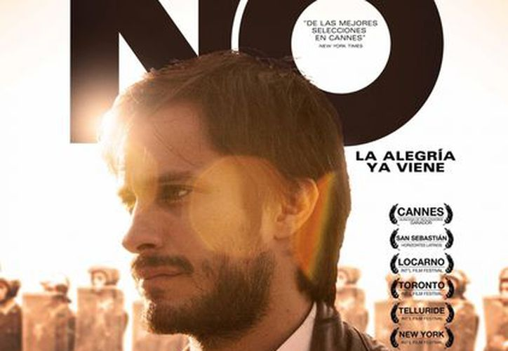 Es la única cinta latinoamericana que competirá en los Oscares. (Internet)