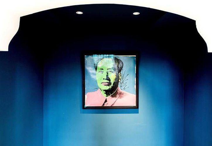 La época del líder comunista chino Mao Zedong significó un retroceso para las artes y en especial para el cine, el cual tuvo su auge en la segunda parte del siglo XX. (Archivo/ EFE)