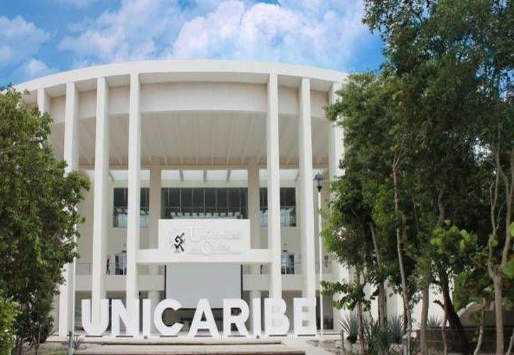 La Unicaribe será la sede del primer Coloquio franco-mexicano de turismo y gastronomía. (Archivo/SIPSE)