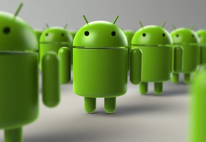 Si eres un usuario del sistema Android debes verificar que tu smartphone ya cuente con los parches necesarios para proteger tu información personal. (www.tecnopasion.com)