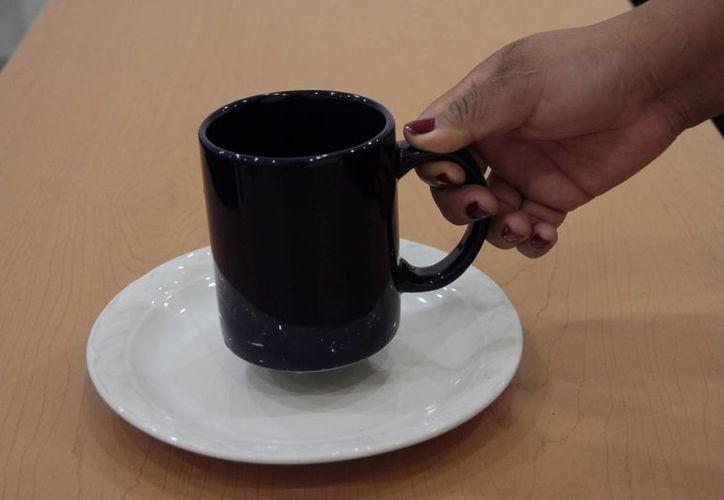 Se restringió el uso de este tóxico en la fabricación de pinturas, esmaltes, recubrimientos, tintas, alfarería vidriada, cerámica vidriada y porcelana. (Tomás Álvarez/SIPSE)