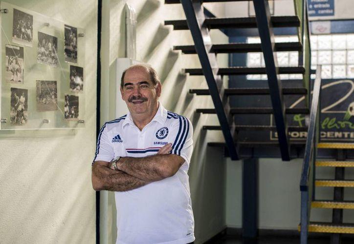 """Para Roberto Rivellino el problema de Brasil es la """"cosecha con mala suerte"""" que no permite el surgimiento de jugadores de altísimo nivel.(Foto: EFE)"""