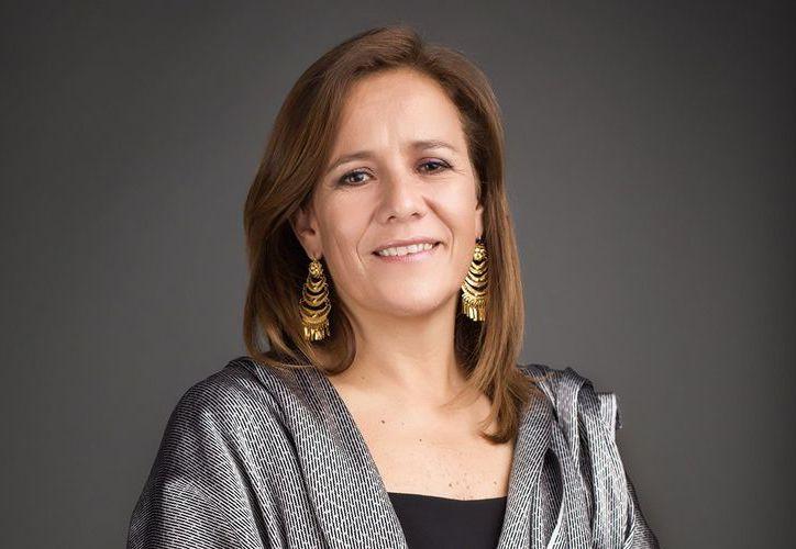 La Comisión de Prerrogativas y Partidos Políticos dio a conocer los resultados. (Forbes México)