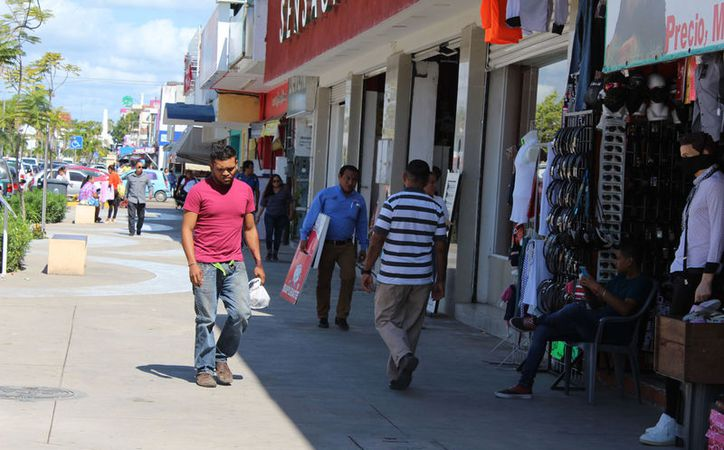 Desconocen el número exacto de personas que tienen algún padecimiento mental en Quintana Roo.