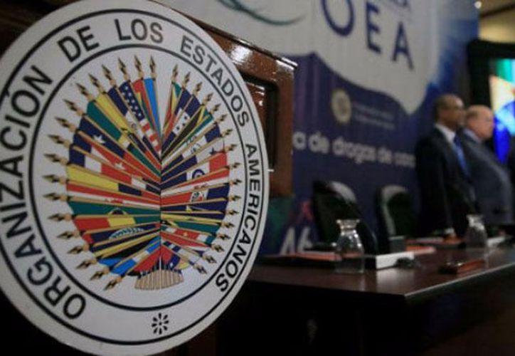 La decisión se tomó tras la resolución de la OEA de convocar a una reunión de cancilleres, sin el consentimiento de Caracas. (RunRun.es).
