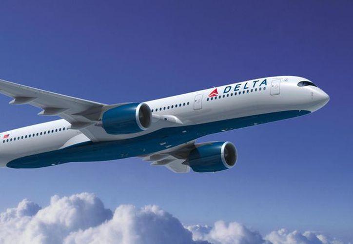 El vuelo DL 708 con destino a Indianápolis fue cancelado. (Foto: Contexto /Internet)