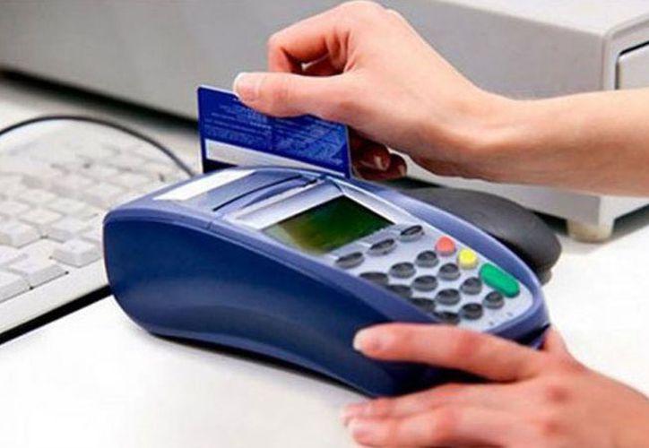 Gastos médicos podrán pagarse con tarjeta, además de que podrán deducirse. (SIPSE)