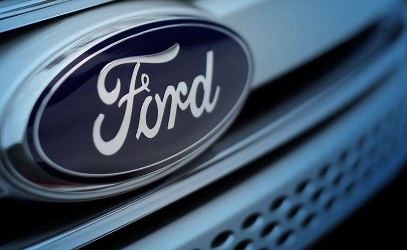 Víctor de Jesús Pérez Sánchez es el único mexicano que recibirá una beca de excelencia otorgada por Ford este año. (Contexto/Internet)