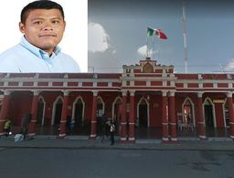 Son acusados 'robo' pero van a gobernar municipios yucatecos