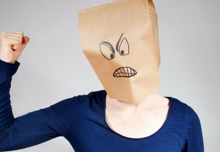 Además de tener mal humor todo el día, la falta de sueño puede afectar a tu salud de otras maneras. (Foto: Contexto)
