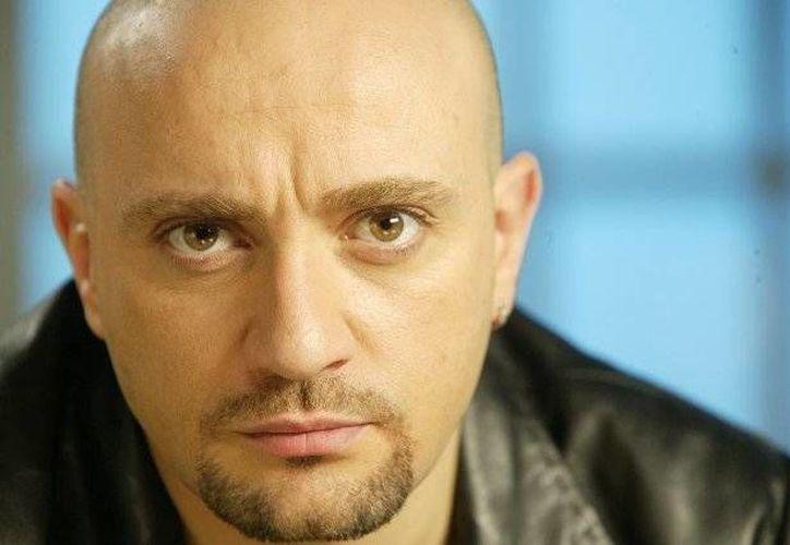 Por el momento Ripoll prepara un proyecto teatral bajo la producción de Eduardo España. (imdb.com)