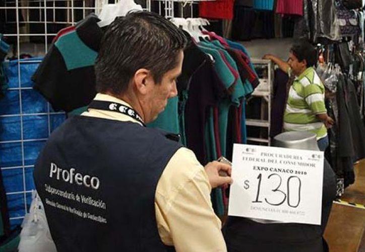 Pretenden bajar los indices de quejas y reportes por parte de la clientela.  (Foto: Contexto/Internet)