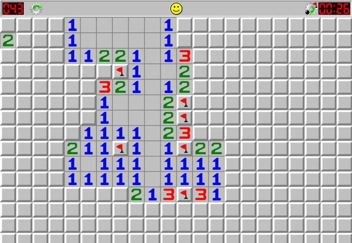 El juego se puede descargar en la tienda en línea de Microsoft (Contexto/Internet).